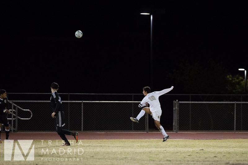 soccer-372.jpg