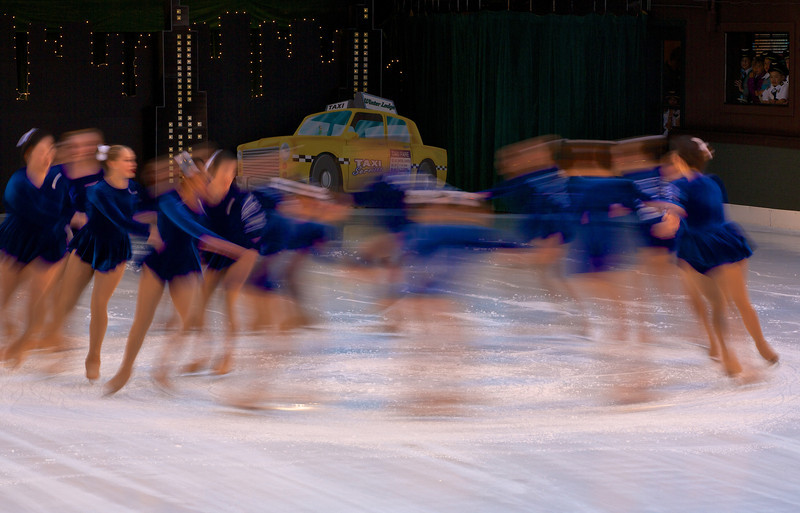 more-skating (10).jpg