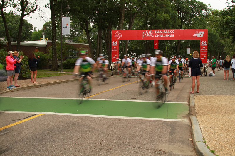 PMC Babson 2017 (42).jpg