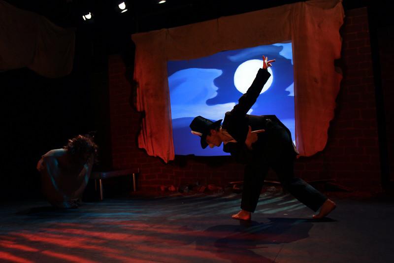 dance 03.jpg