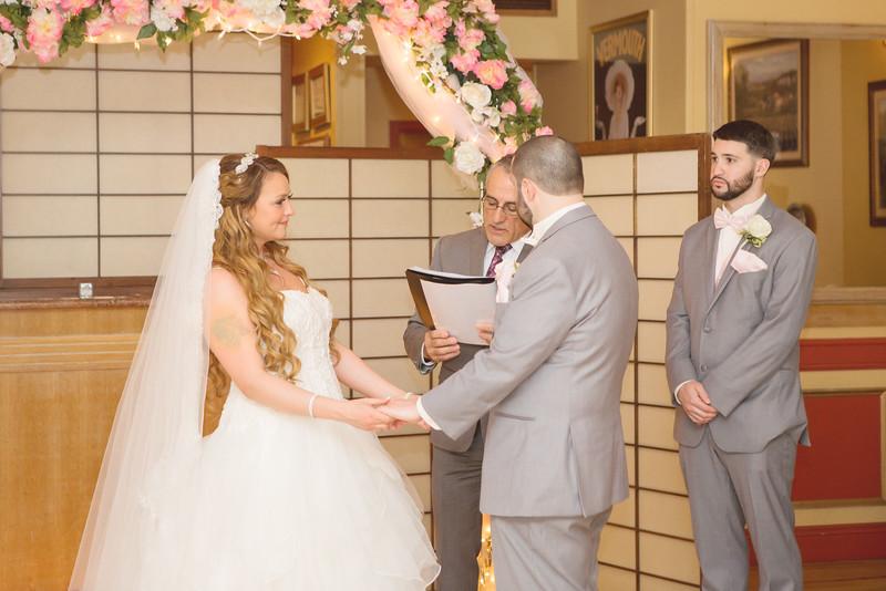Meghan and Gerry's Wedding-211.jpg