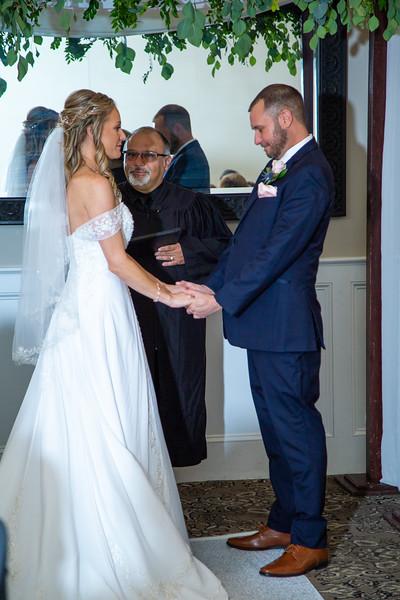 11-16-19_Brie_Jason_Wedding-294-2.jpg