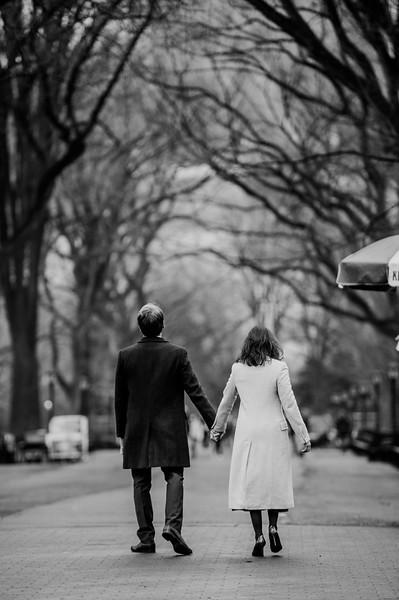 Tara & Pius - Central Park Wedding (366).jpg