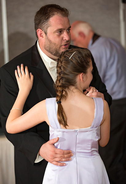 Dancing with daughter 3.jpg