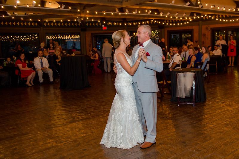 2017-09-02 - Wedding - Doreen and Brad 5766A.jpg