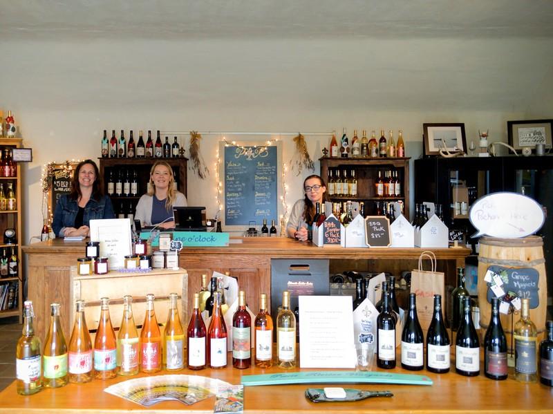 Petite Riviere winery.jpg