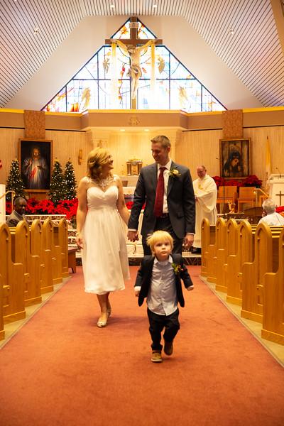 Wittig Wedding-153.jpg