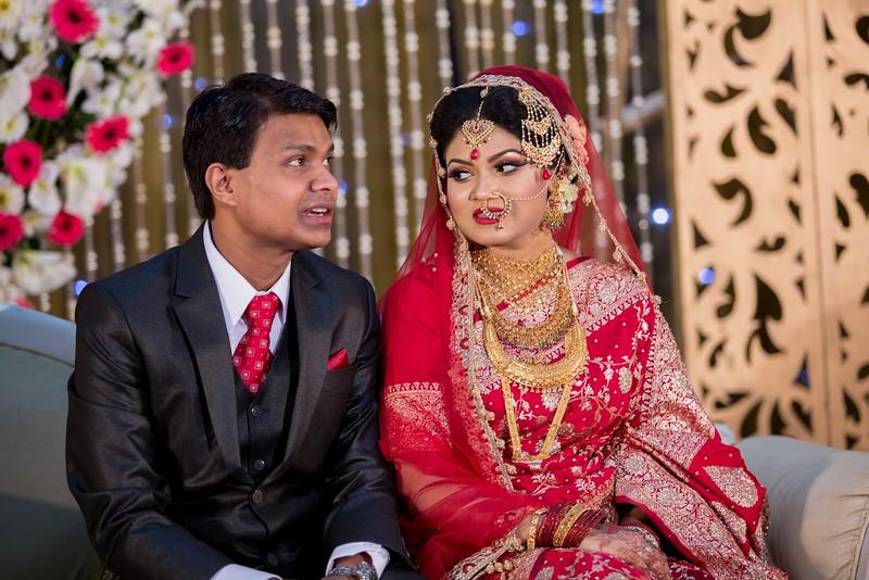 Nakib-00316-Wedding-2015-SnapShot.JPG