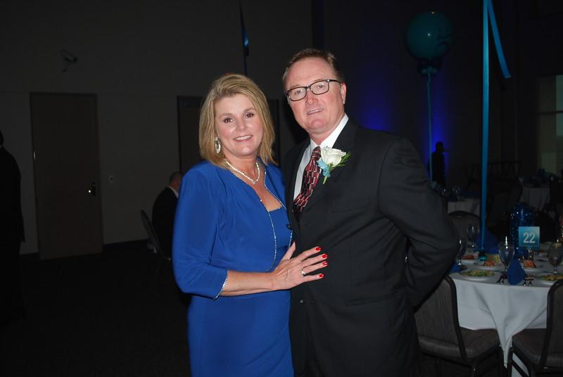 Karen & Joey Walters.JPG