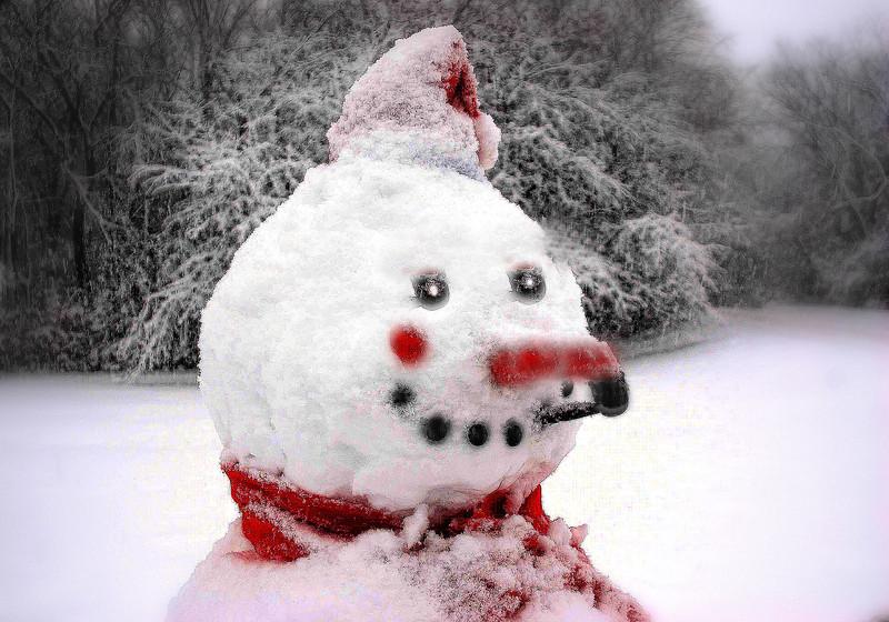 Snowman 1 copy.jpg