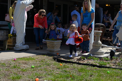 03-28-2015 easter egg hunt regal estates