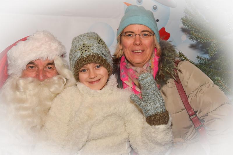 20161217 kerstm ginderbuiten-77.jpg