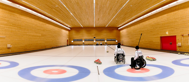 ParalympicsCurlingteamLuzernJan18.jpg