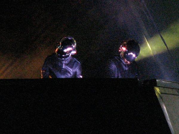 Lollapalooza 2007 197