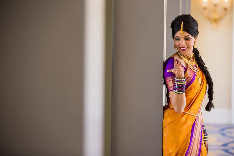 Nisha_Rishi_Wedding-448.jpg