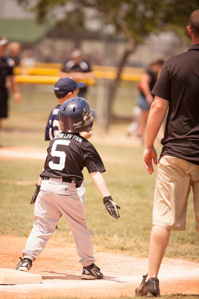 Younger Baseball-99.jpg