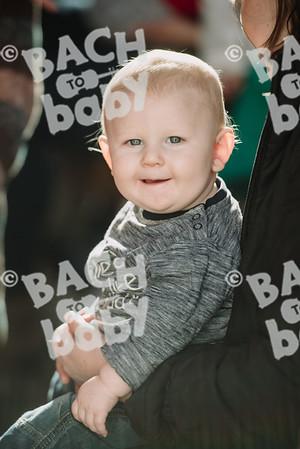 © Bach to Baby 2017_Alejandro Tamagno_Chelmsford_2017-12-08 017.jpg