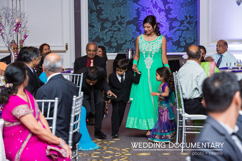 Rajul_Samir_Wedding-922.jpg