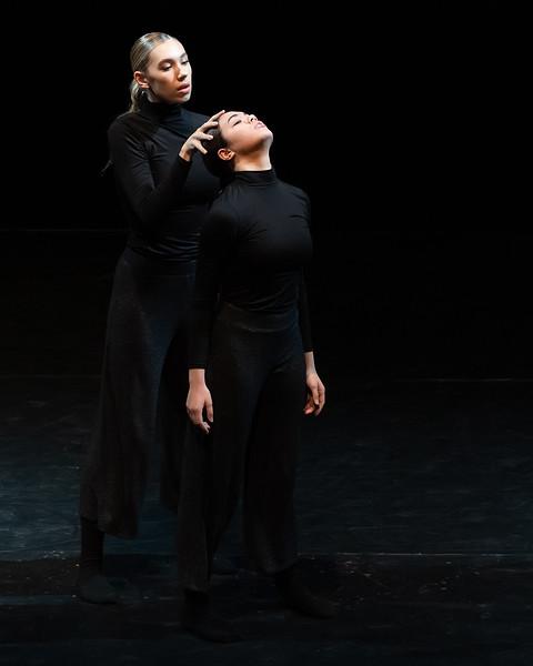 2020-01-17 LaGuardia Winter Showcase Friday Matinee Performance (80 of 938).jpg