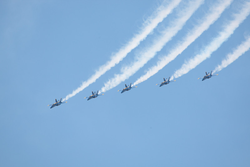 Blue Angels KC-62.JPG