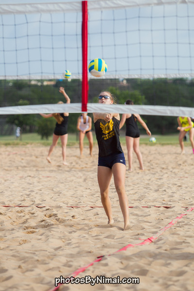 APV_Beach_Volleyball_2013_06-16_8993.jpg