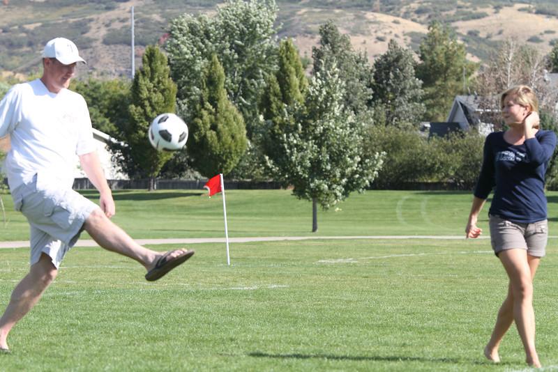 soccer_sept237.JPG