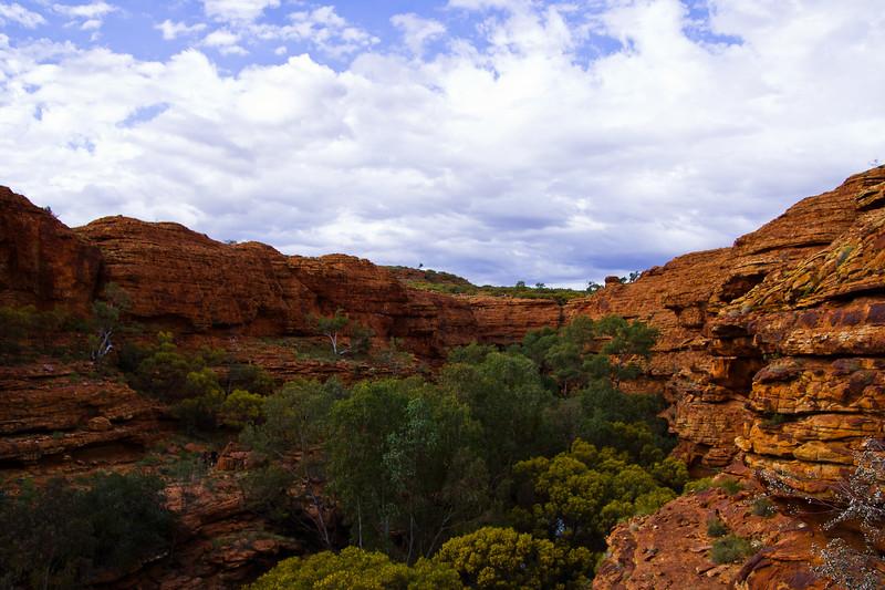 2010-08-19 Trip Day Four Kings Canyon-0088.jpg