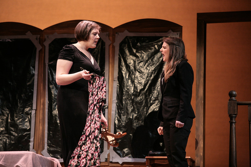 August Osage County-208.jpg