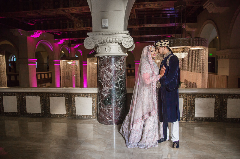 Wedding-795.jpg