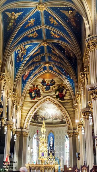 620 1327 20150620_132723 3T Notre Dame Chapel by Mima.jpg