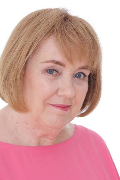 Linda Casebeer-66.jpg