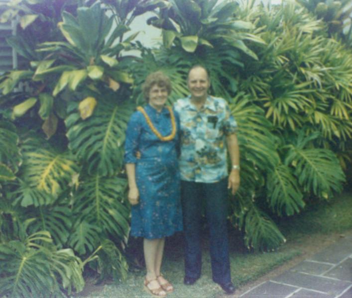 Farnsworth Vivian and Bruce 33.jpg