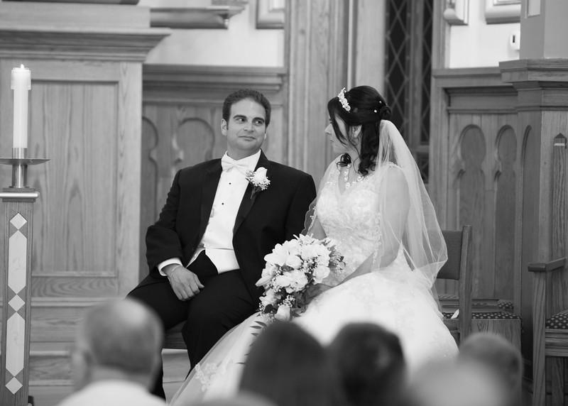 Guarino-Wedding-0044.jpg