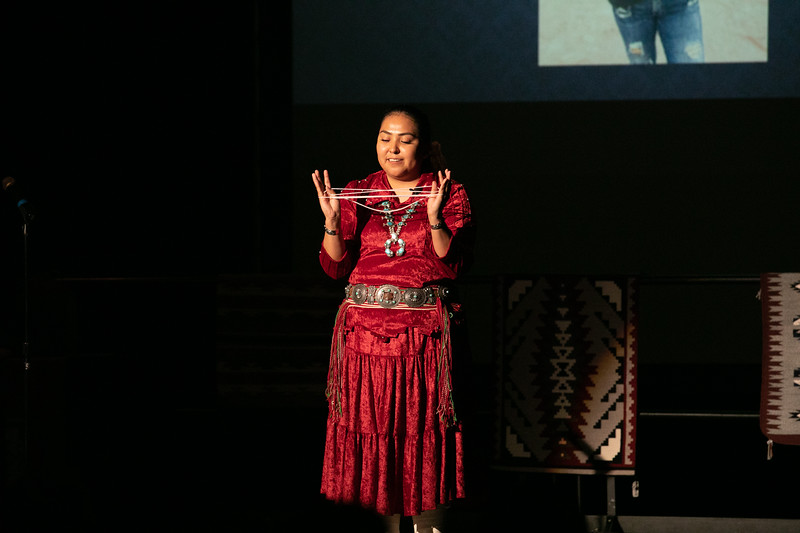 Miss Native Dixie State Pagent-6329.jpg