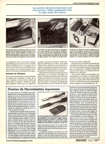 afilando_al_estilo_japones_diciembre_1990-04g.jpg