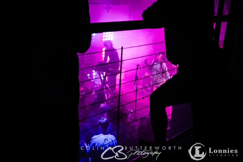 Lonnies Jan 19th Faux Mo All-125.jpg
