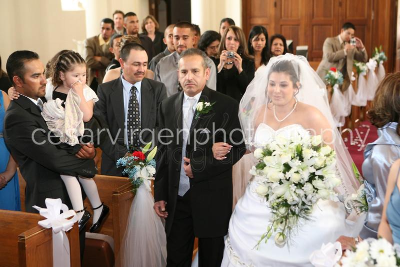 Ismael y Belinda0056.jpg