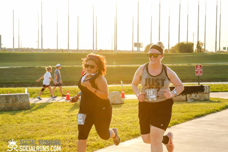 National Run Day 5k-Social Running-3163.jpg