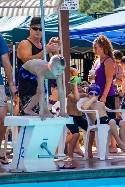 07-27 Swim Meet-137.jpg