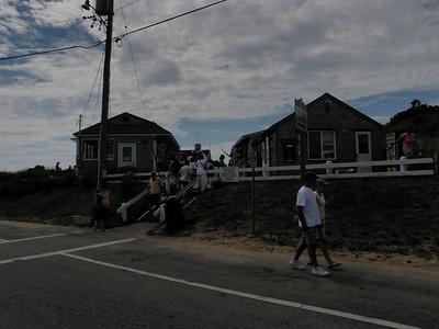 Run to the Rock 2010