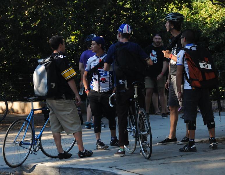 AtlantaNACCCQ1 036.jpg