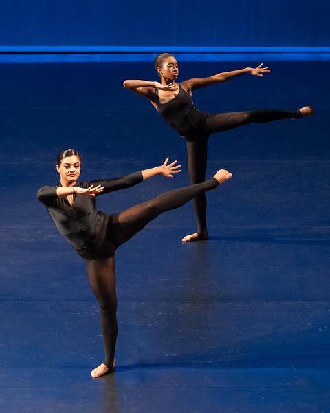 LaGuardia Senior Dance Showcase 2013-1874.jpg