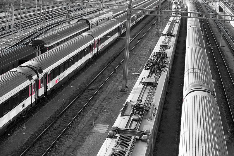 Rail_5277.jpg