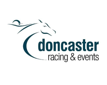 Doncaster Logo.png