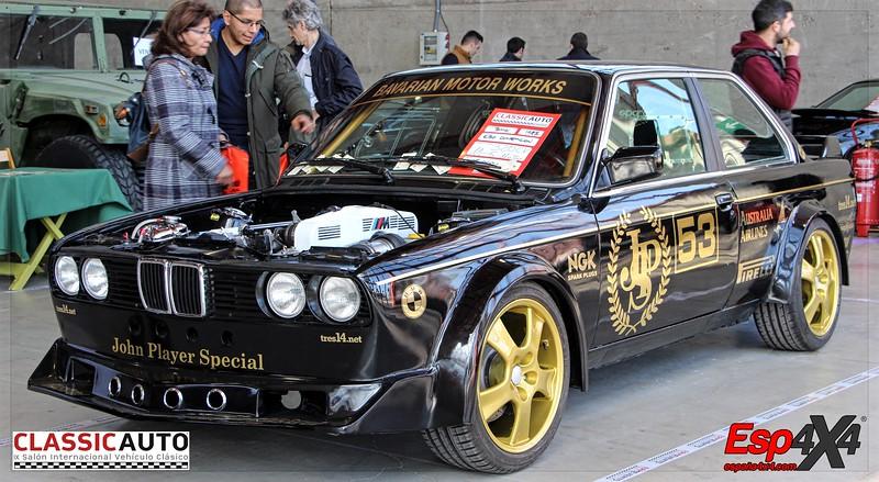 Classic Auto Madrid 2018 (31).jpg