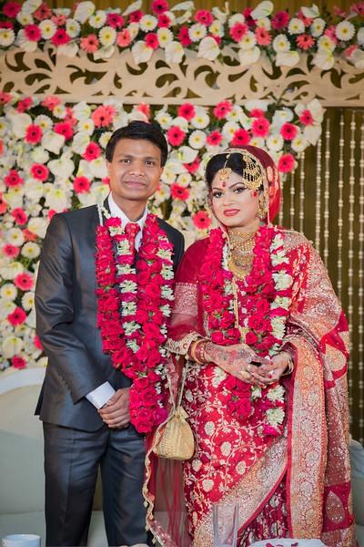 Nakib-00400-Wedding-2015-SnapShot.JPG