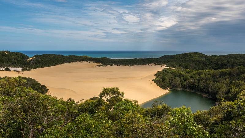 fraser-island-australia-8.jpg