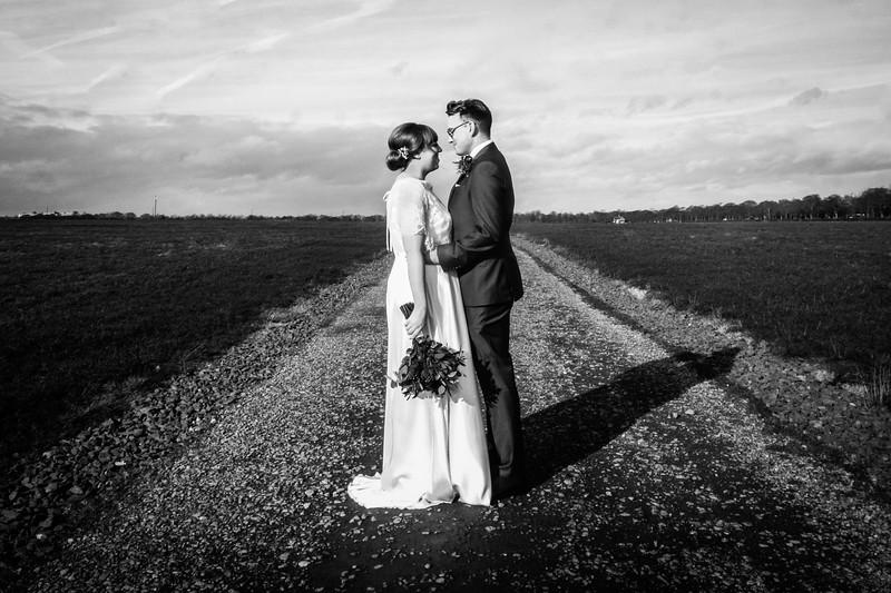 Mannion Wedding - 273.jpg