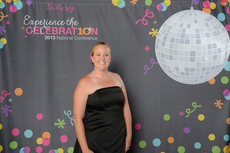 NC '13 Awards - A1-452_79789.jpg