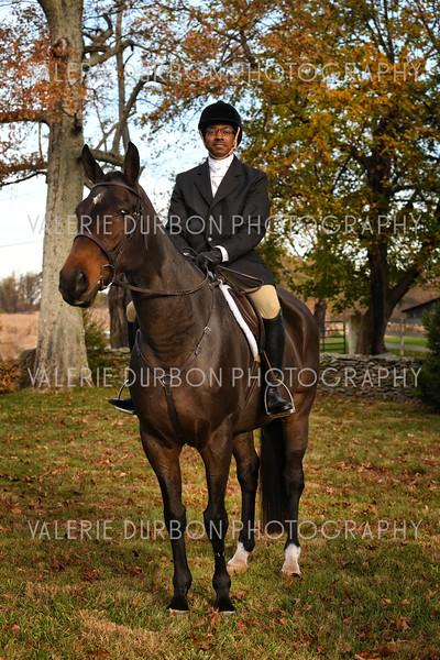 Valerie Durbon Photography Reuben .jpg